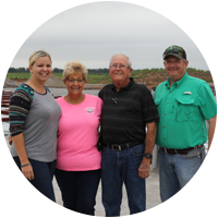 Hileman Family Photo Icon