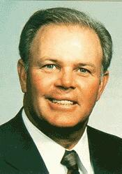 Doyce Middlebrook