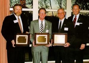 Coop Leaders Group Photo