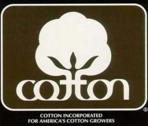 Cotton Inc Seal