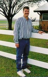 Frank DeStefano