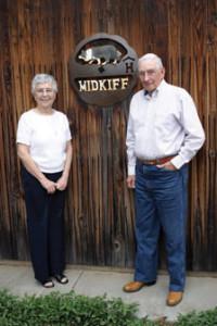 Midkiff Family