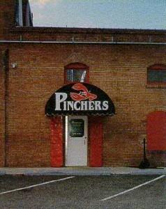 Pinchers Restaurant