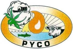 PYCO Logo
