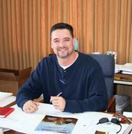 Scott Stockton