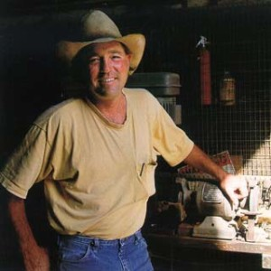 Steve Lievens