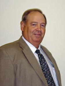 Tommy Engelke