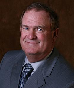 Billy Eggemeyer - Board of Directors