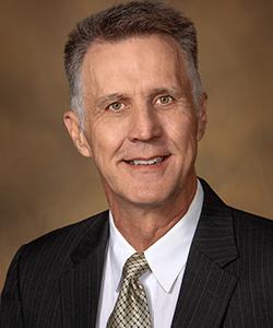 Kody Carson - Board of Directors