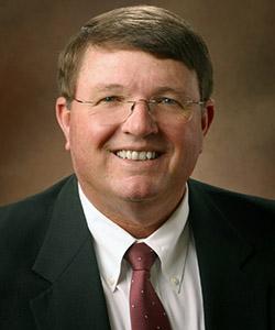 Eddie Smith - Board of Directors