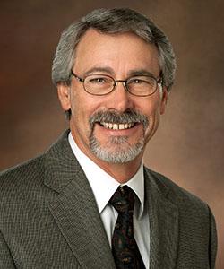 Greg Bell | Vice President of Admin & HR, Corporate Secretary | Management Team