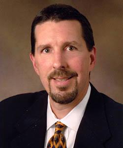 Sam Hill | PCCA Executive VP, Vice President of Finance and Treasurer