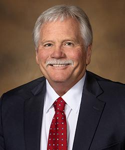 Randy Smith - Board of Directors