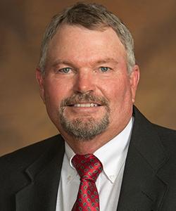 Steve Moore - Board of Directors