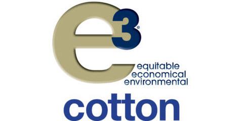 e3 Cotton